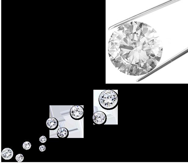 DiamondImage