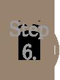 Step6.
