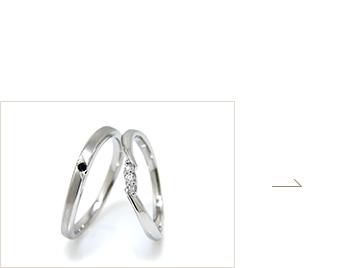 メレダイヤモンドの追加例2