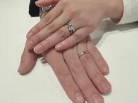 Marriage (4).JPG