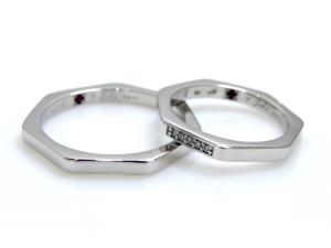 足立様Ring (3) - コピー