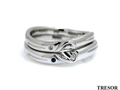 TR-TA (2)