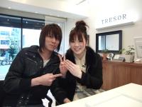 飯田様.JPGのサムネール画像