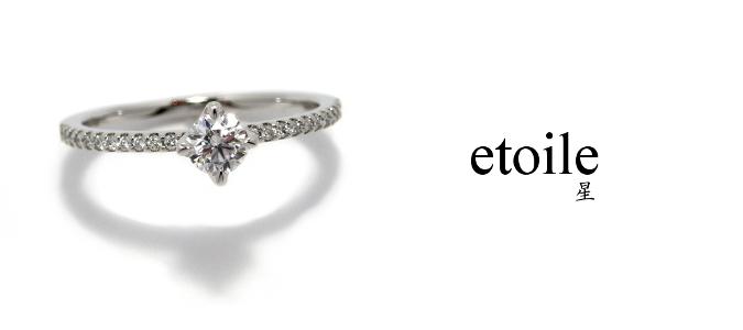 EZ011_675-thumb-675x300-6711.jpg