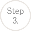 Step3.